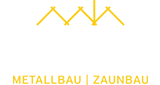 Metallbau & Zaunbau Häusler